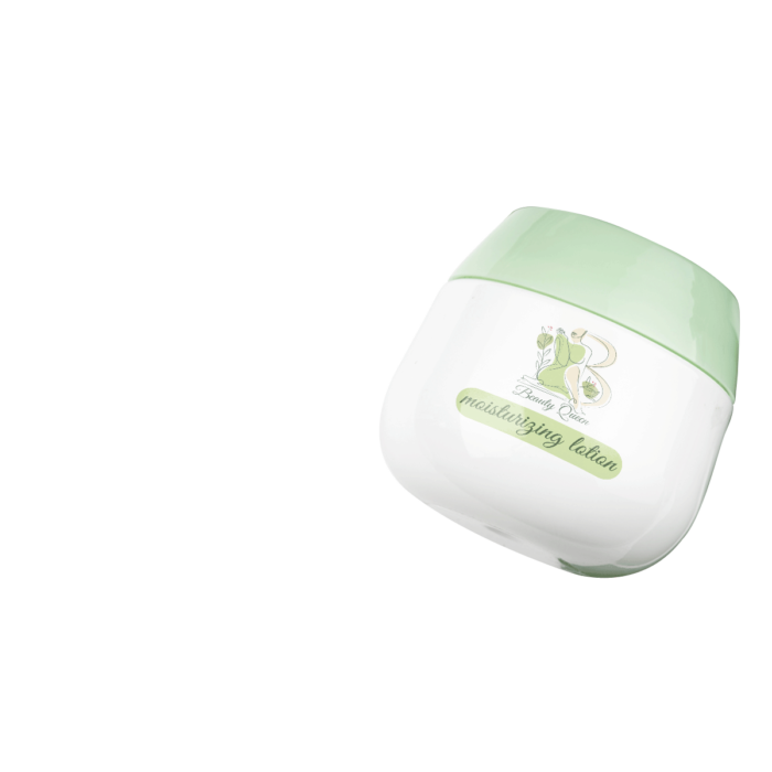 moisturizing-lotioncream